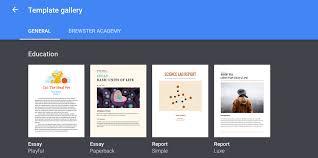 google templates templates for google docs sheets forms slides