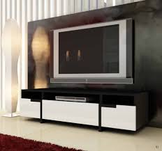 Luxury Tv Stand Design Lua Luxury Tv Unit With