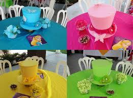 Alice In Wonderland Decorations 583 Best Alice In Wonderland Party Ideas Images On Pinterest