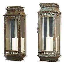 wall lantern indoor. Product Cute Lantern Indoor Wall Sconce