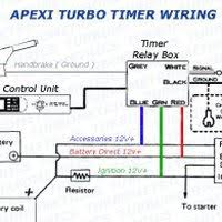 apexi turbo timer wiring wiring diagrams apexi turbo timer original pictures images photos photobucket blitz turbo timer wiring diagrams electrical