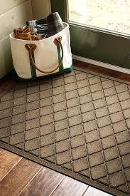 mud room rug mudroom best mudroom rugs increasetrafficco mud room rugs