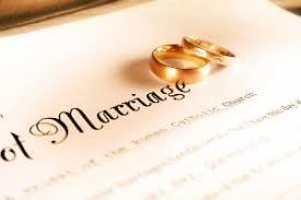 نتیجه تصویری برای آمادگی ازدواج