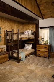 Rustic Furniture Bedroom Rustic Signature Fine Furnishings Handcrafted Amish Furniture