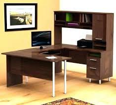 good office desks. Desk Good Office Desks