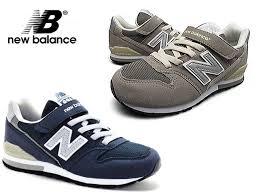 new balance kids shoes. new balance kids\u0027 shoes sneakers kv996 2 color children kids o