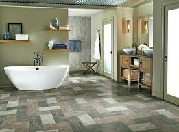 armstrong alterna enchanted forest reviews luxury vinyl tile flooring tender twig