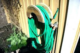 garden hose holder garden hose holder garden hose holder build garden hose holder make a hanger