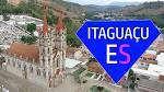 imagem de Itaguaçu Espírito Santo n-5