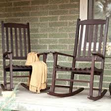 rocking chairs comfortable outdoor rocking chair outdoor rocker white porch rocker resin rocking chair white wooden rocking chairs