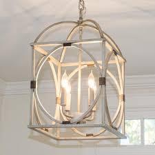 lantern kitchen island lighting. Circle Lattice Hanging Lantern Kitchen Island Lighting I