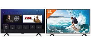 Best-32-Inch-LED-TV-in-Indi Top Ten Best 32 Inch (32\u2033) LED TV in India 2019 - Digitalinfoline.com