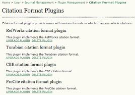 citations in essay citing format omfar mcpgroup co