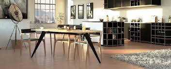 Tisch Designer Tische Nach Maß Formbar