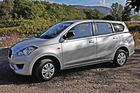 tata new car releaseUpcoming New Car Launches in India in January 2015  Motor Trend India