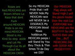 mexican pride sayings. Plain Pride Pictures Mexican Pride Rating 471  Views 189 For Mexican Pride Sayings