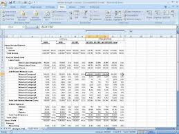 personal finance budget templates personal financial planning template and personal finance budget