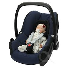 replacement car seat cover to fit maxi cosi