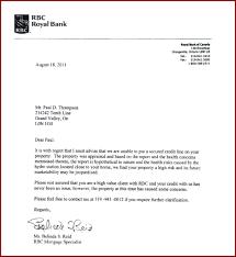 letter of application cover letter applying for a scholarship cover letter for scholarships sample cover letter templates sample scholarship