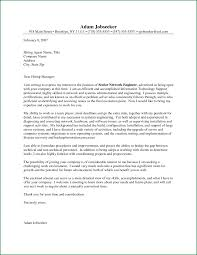 Curriculum Vitae Templates For Cover Letter Resume Technical