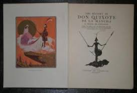 the history of don quixote de la mancha based on shelton s the history of don quixote de la cervantes saavedra miguel