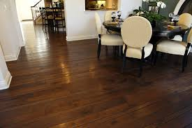 hardwood flooring nyc designs