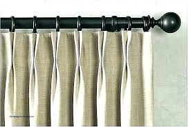 curtain rods for windows close to wall curtains wall hooks curtain rods for windows close to
