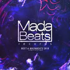 Progressive Psytrance Charts Best Of Madabeats 2018 Progressive Psytrance Tracks On Beatport