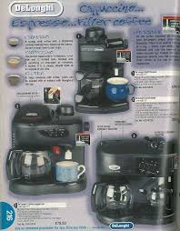 morning pick me up now commonplace coffee machines first arrived in the