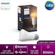 Đèn Led dây Philips DLI 31059 LED tape 3000K 18W 5m
