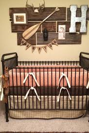 sears baby crib bedding furniture bassinets for cribs rustic nursery sets