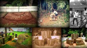 Our Kitchen Garden African Keyhole Expanding Our Kitchen Garden Tribal Simplicity