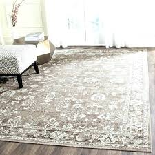 chemical free area rugs rug medium size of rugs ideas area rugs shocking x rug photos chemical free area rugs