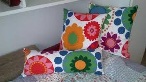 make removable pillow covers with a zipper diy home guidecentral