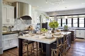 Cool Kitchen Island Really Cool Kitchen Islands Best Kitchen Island 2017