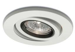 recessed spot lighting. interesting recessed recessed directional spot lights with lighting