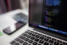 Web Design Nigeria - Hetchcode Media | Website Designer in Lagos