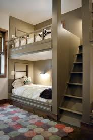 Charming Attic Bed Images - Best idea home design - extrasoft.us
