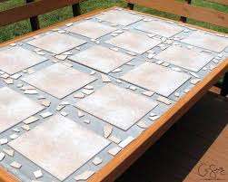 patio table top replacement patio table top replacement nation projects patio table