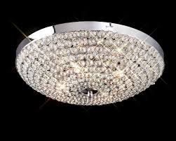 home chandeliers and ceiling fittings