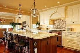 unique kitchen lighting fixtures. Eye Catching Kitchen Lighting Fixtures Home Design Ideas In Unique T