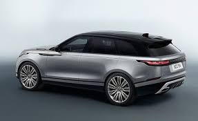 2018 land rover velar white. modren velar view 42 photos intended 2018 land rover velar white