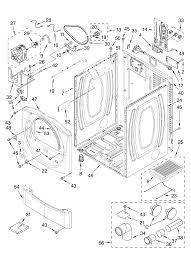 Whirlpool cabrio dryer wiring diagram whirlpool gas dryer wiring diagram whirlpool dryer repair manual