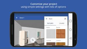 ikea home planner. Perfect Ikea Home Planner App 9 E