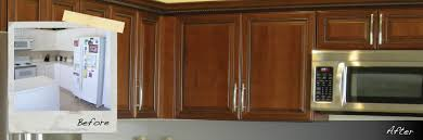 Collection in Reface Kitchen Cabinets Home Depot Kitchen Top Home ...