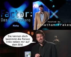 Tag X Factor Lustige Bilder Videos Und Witze
