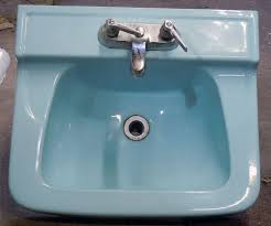 50 best sink sank sunk images