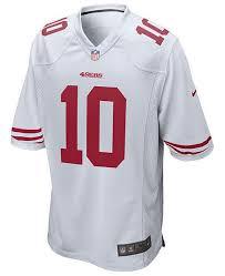 49ers Francisco Jersey Nike San dccfabfecca|Top Five 2019 NFL Draft Prospects