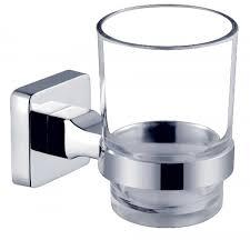 Amazon Com InterDesign Alston Bath Accessory Set Soap Dispenser For