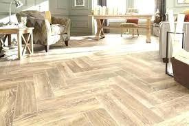herringbone pattern tile floor herringbone tile pattern herringbone tile pattern floor herringbone tile pattern bathroom how